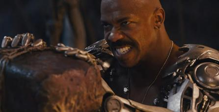 <em>Mortal Kombat</em>: de esto tratará la nueva película de la franquicia