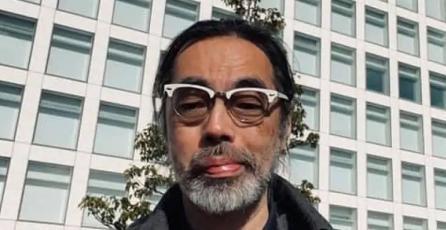 Takaya Imamura, diseñador de <em>F-Zero</em> y <em>Star Fox</em>, abandona Nintendo