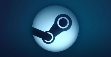 Valve, Capcom, Bandai y más estudios pagarán multa millonaria en Europa