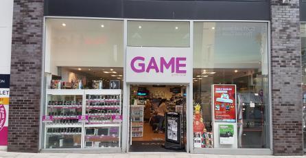 Tienda niega que revendedores tengan 2000 unidades de PlayStation 5