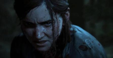 <em>The Last of Us: Part II</em> rompe récord de nominaciones en entrega de premios