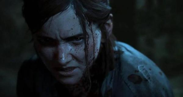 <em>The Last of Us: Part II</em> rompe récord de nominaciones en entrega de premios