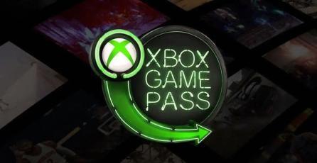 Xbox Game Pass: ya puedes jugar <em>Control</em> para PC y más títulos