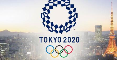 REPORTE: los Juegos Olímpicos de Tokio podrían ser cancelados