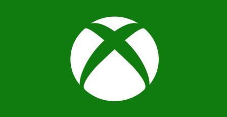 Xbox LIVE Gold podría sufrir un incremento importante de precio