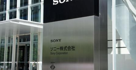 John Kodera dejará Sony Interactive Entertainment