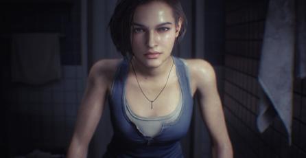 Ventas digitales de <em>Resident Evil 3 Remake</em> arrojan buenos resultados para Capcom