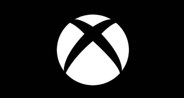 Es oficial: Xbox LIVE Gold subirá de precio; conoce los nuevos costos