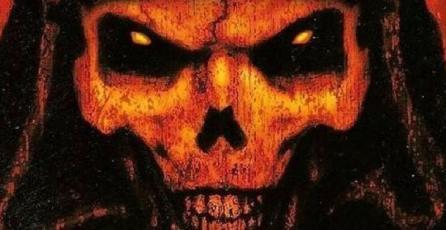 REPORTE: Vicarious Visions trabaja en un remake de <em>Diablo II</em>