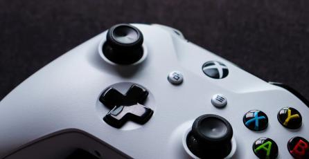 Pronto no necesitarás Xbox LIVE Gold para disfrutar juegos free-to-play