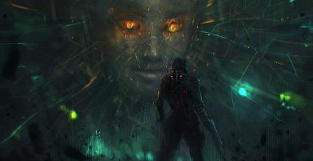 El remake de <em>System Shock</em> tendrá un último demo en febrero
