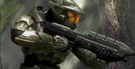 <em>Halo 3</em> y <em>Halo: Reach</em> recibirán nuevo contenido muy pronto