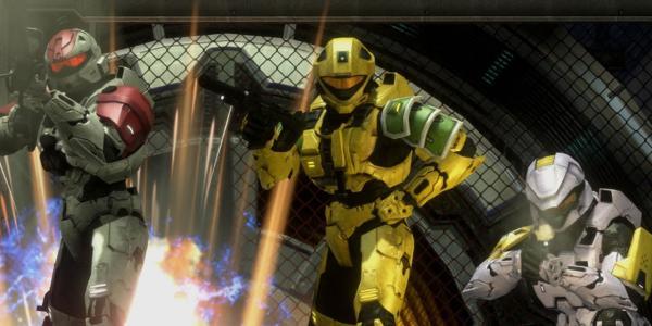 Halo: MCC: 343i revelará hoy las novedades de la Temporada 5 del título