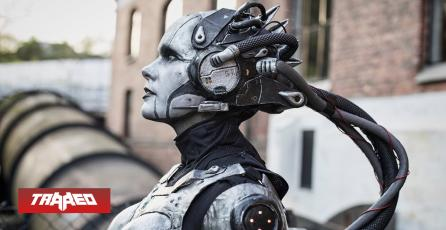 Gobierno de Japón está evaluando si el cosplay infringe el copyright para cobrar dinero por ello