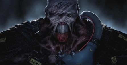 Fan cambia el final de <em>TLOU: Part II</em> gracias a mod en <em>Resident Evil 3 Remake</em>
