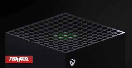 Los ingresos de Xbox han aumentado un 51% con el lanzamiento de Series X/S