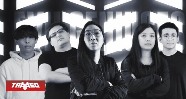 Evil Geniuses rompe estereotipos y anuncia su equipo mixto de Valorant
