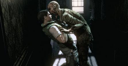 Fans prueban mod para disfrutar <em>Resident Evil 7</em> en estilo clásico