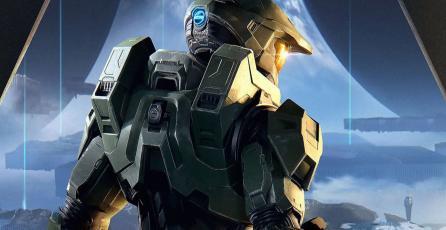 <em>Halo Infinite</em>: 343i promete que el juego correrá bien incluso en Xbox One