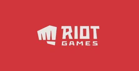 Riot tiene plena confianza en la Liga Latinoamérica de <em>League of Legends</em>