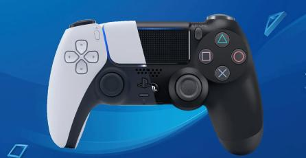 ¿Qué juegos de PS4 son retrocompatibles en PS5? Esta página te lo dice