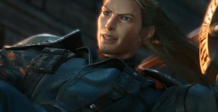 <em>Final Fantasy VII Remake Part 2</em> dejará atrás expectativas y sorprenderá a los fans