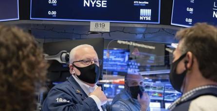 El caso de reddit, GameStop y Wall Street tendrá libro y película