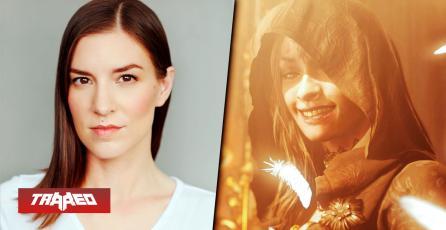 Fans de Resident Evil están juntando fondos para pagar deudas médicas de actriz fallecida, Jeanette Maus
