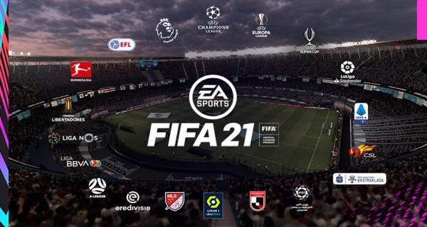 UEFA Champions League extiende exclusividad con FIFA por muchos años más