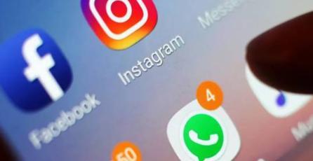 Morena prepara iniciativa para regular las redes sociales en México