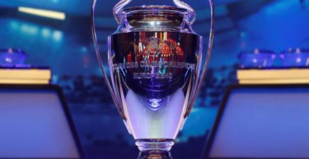 EA extiende su acuerdo con la UEFA y revela sus planes para <em>FIFA</em>