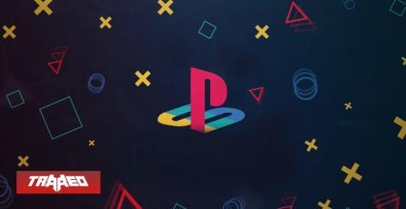Sony arraso el 2020: más de 4.5 millones de PS5 vendidas y más de 47.4 millones de suscriptores en PS Plus