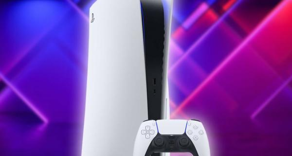 PlayStation 5 vendió millones de unidades en sus primeras semanas