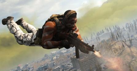 <em>Call of Duty: Warzone</em> mejorará su seguridad para acabar con los tramposos