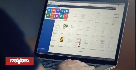 MEJORA TU PC GAMER: Windows original te lo traemos otra vez a 7.86 dólares