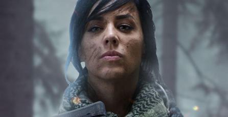Escritor demanda a Activision; lo acusa de robar a un personaje para <em>CoD: Warzone</em>