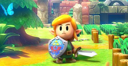 Paquetes infantiles de Burger King tendrán juguetes de Nintendo