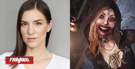 Se logró: Fans de Resident Evil lograron recaudar el dinero para pagar deudas médicas de actriz fallecida, Jeanette Maus