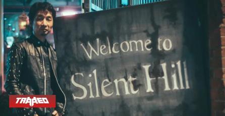 """Compositor detrás de Silent Hill y nuevo juego: """"Será algo que la gente ha estado mucho tiempo esperando escuchar"""""""
