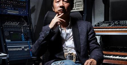 Compositor de <em>Silent Hill</em> prepara nuevo proyecto y es algo que algunos esperan