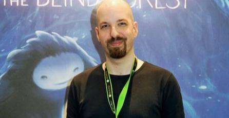 Director de <em>Ori</em> se disculpa tras polémicas declaraciones