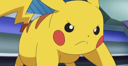 Arrestan a sujeto por alterar datos de <em>Pokémon Sword & Shield</em> y lucrar con ello
