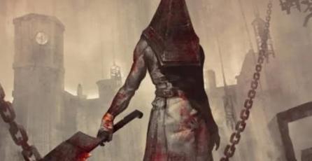 Retiran entrevista donde Yamaoka parece insinuar un nuevo <em>Silent Hill</em>