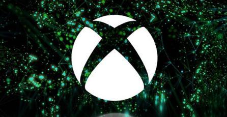 Directivo de Microsoft criticó las exclusivas en consolas por esta razón