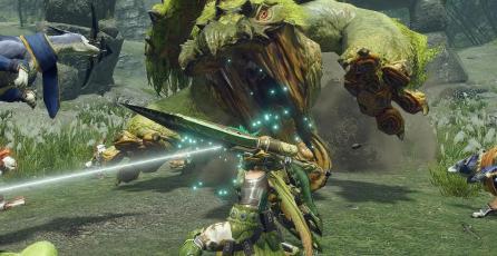 Capcom: el mundo abierto de <em>Monster Hunter Rise</em> fue un desafío
