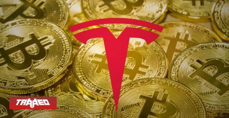 Tesla invierte 1.500 millones de USD en Bitcoins y esperan poder usar la criptomoneda como medio de pago oficial
