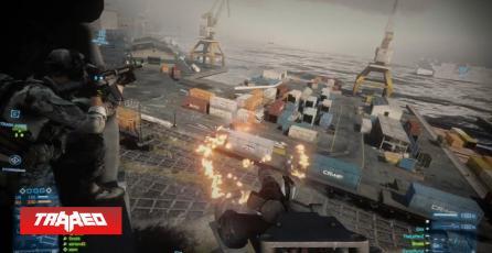 Battlefield 6 contaría con modo multijugador gratis y pase de temporada según rumor