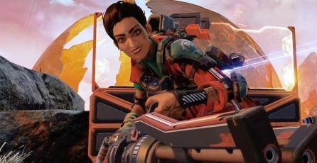 ¿<em>Apex Legends</em> tendrá 120 fps en PS5 y Xbox Series X|S? Respawn lo revela