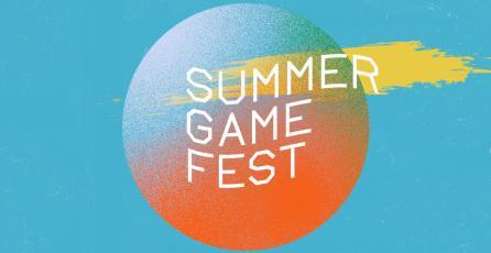 Summer Game Fest regresará en 2021, pero traerá un importante cambio