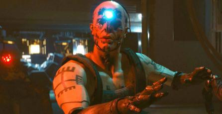 Hackean a CD Projekt RED y roban el código fuente de <em>Cyberpunk 2077</em>